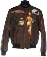 Givenchy Jackets - Item 41713958