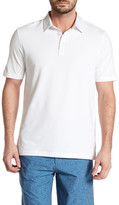 Travis Mathew Tran-Reno Polo Shirt