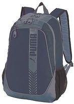 Puma Axium Backpack