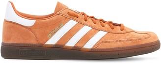 adidas Handball Spezial Suede Sneakers