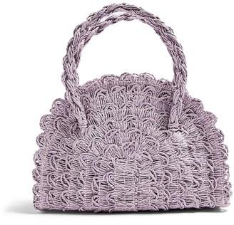 Topshop Handbags