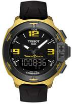 Tissot Men's T-Race Touch GTS Watch, 35mm