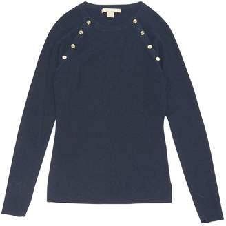 Michael Kors Navy Other Knitwear