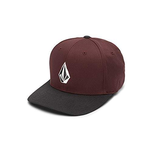 921739a76 Men's Full Stone Xfit Flex Fit Hat