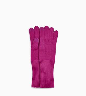 UGG Full Knit Glove