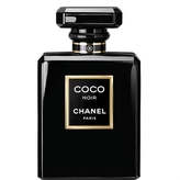 Chanel Coco Noir, Eau De Parfum Spray