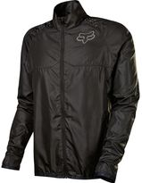 Fox Racing Ranger Jacket