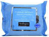 Neutrogena Make-up Remover Cleansing Towelettes Refill Pack 25 Pc Skincare