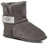 UGG Unisex Erin Booties - Sizes S-L