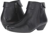 Josef Seibel Tina 52 Women's Zip Boots