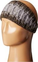 Pistil Petra Headband