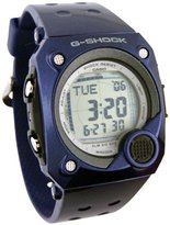 Casio G-Shock Men's Watch G-Shock C-cubed G-8000-2VDR - WW