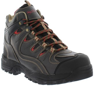 Donner Mountain Cliff Mid Hiking Boot