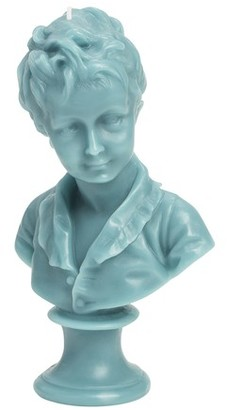 Trudon wax bust Alexandre-Empire 464 g