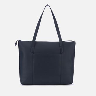 Radley Women's Wood Street Large Zip Top Tote Bag