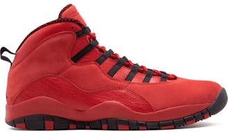 Jordan Air 10 Retro HOH sneakers