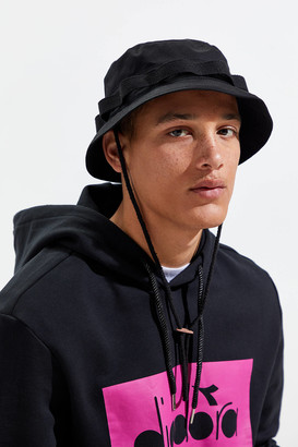 BDG Boonie Bucket Hat