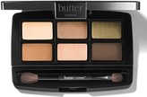 Butter London 'ShadowClutch - Natural Charm' Palette