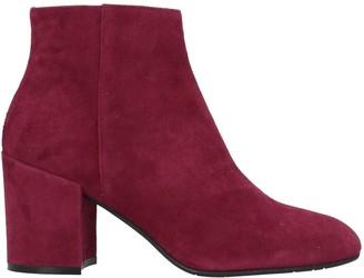 Julie Dee JD Ankle boots - Item 11694957WJ