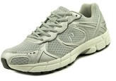 Propet Xv550 Men Round Toe Synthetic Gray Trail Running.
