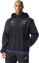 adidas All s All Weather Jacket 15/16 , M