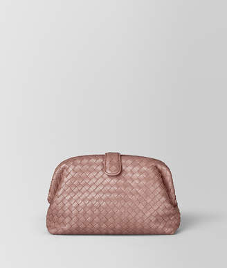 Bottega Veneta THE LAUREN 1980 IN INTRECCIATO NAPPA