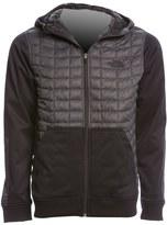 The North Face Men's Kilowatt Thermoball Jacket 8142487