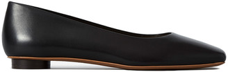 Everlane The '90S Leather Flat
