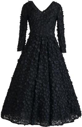 Cocktail Dress Jasmin Black