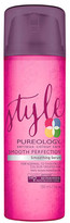Pureology Smooth Perfection Smoothing Serum (150ml)