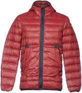 Roy Rogers ROŸ ROGER'S Down jackets
