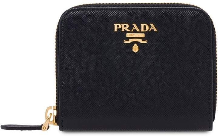 a87ba0e35d8e Prada Women s Wallets - ShopStyle