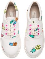 Stella McCartney Rooster Girls Sneakers