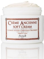 Fresh 'Creme Ancienne' Soft Cream Ultimate Ageless Complexion Treatment