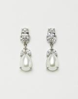 Samantha Wills SW Bridal - Parisian Nights Earrings