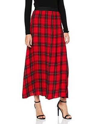 Sisley Women's Skirt,Small