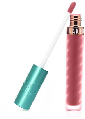 BEAUTY BAKERIE Lip Whip 3.5Ml Berry Pop