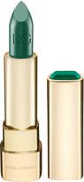 Dolce & Gabbana Classic Cream Lipstick - Sicilian Jewels Collection