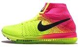 Nike Women's Wmns Zoom All Out Flyknit OC
