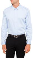 Ted Baker Dumfrie Shirt