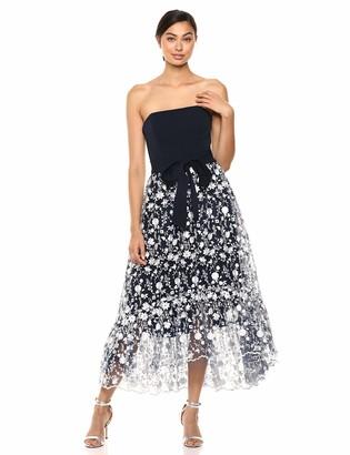 Shoshanna Women's Mailly Dress