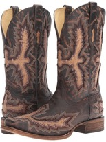Corral Boots - A3100 Men's Boots
