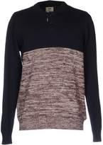 Vans Sweaters - Item 39795531