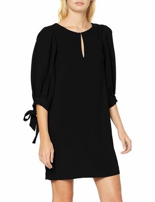 GUESS Women's Nisa Dress
