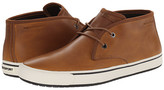 Rockport Path to Greatness Chukka