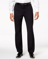 INC International Concepts Men's Mack Pants Suit Seperate, Only at Macy's