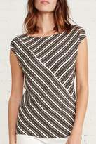 Bailey 44 Striped Tarha Top