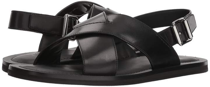 Church's Dover Sandal