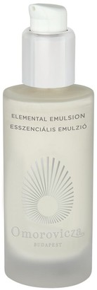 Omorovicza 50ml Elemental Emulsion