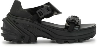 Alyx Chunky Sole Sandals